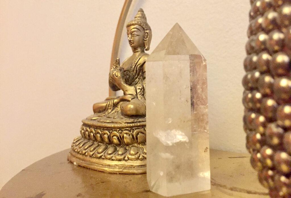 omscandi-altar-buddha-yogalehrer-ausbildung