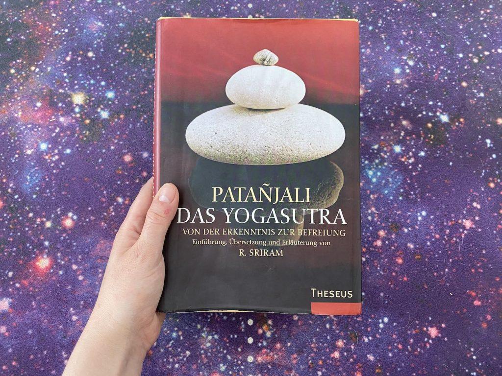 omscandi-patanjali-yogasutra-yogalehrer-ausbildung
